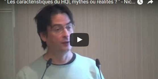 caracteristiues-hqi-mythes-ou-realites