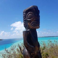 Logo du groupe Polynésie Enfants Précoces